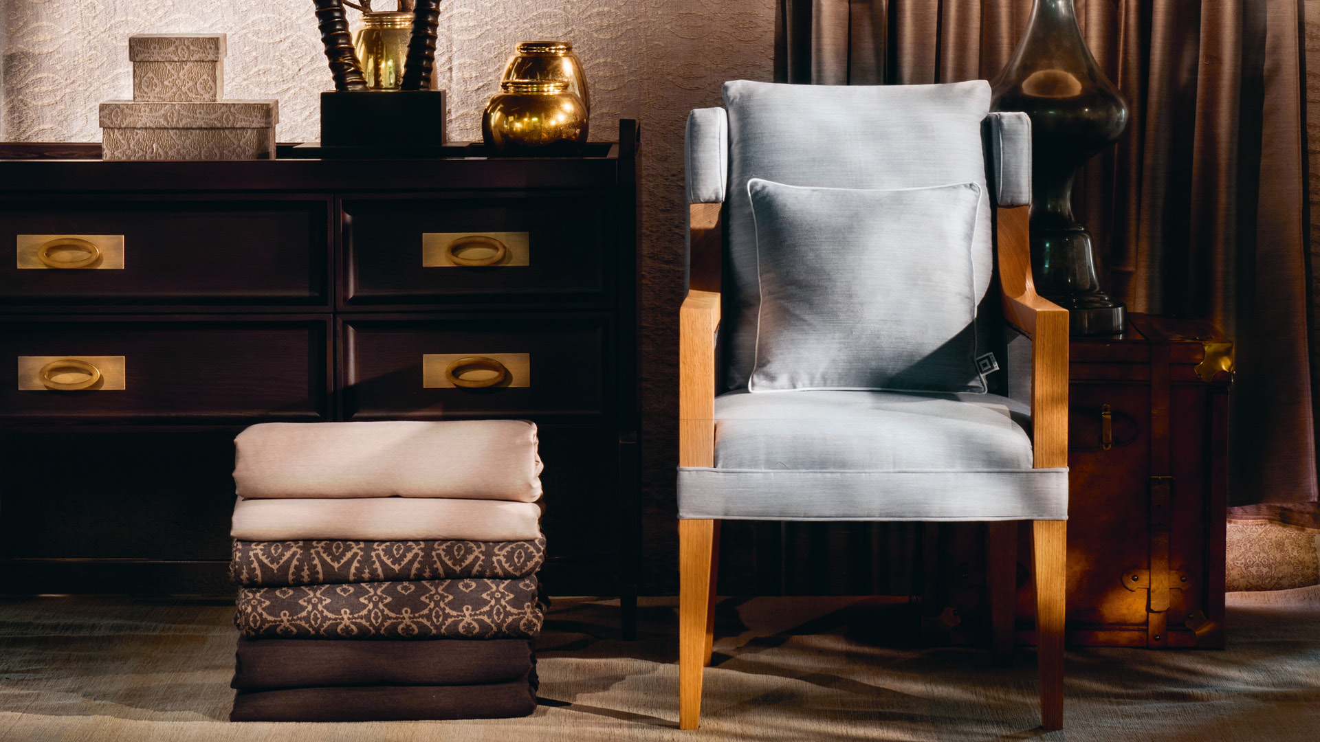 Tessuti Arredamento Per Divani kohro | inspiring interiors and luxury fabrics - home page