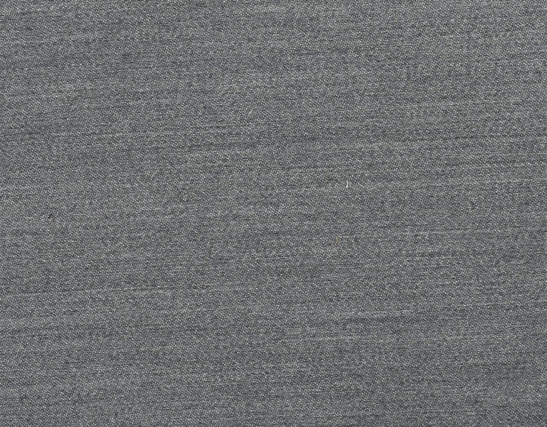 K00016 LOBO_GRIS