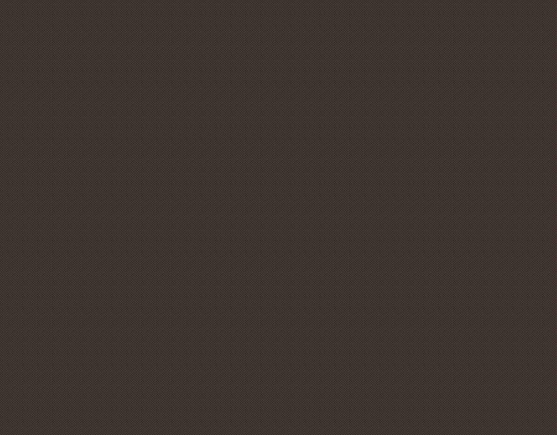 K00054 BLACK