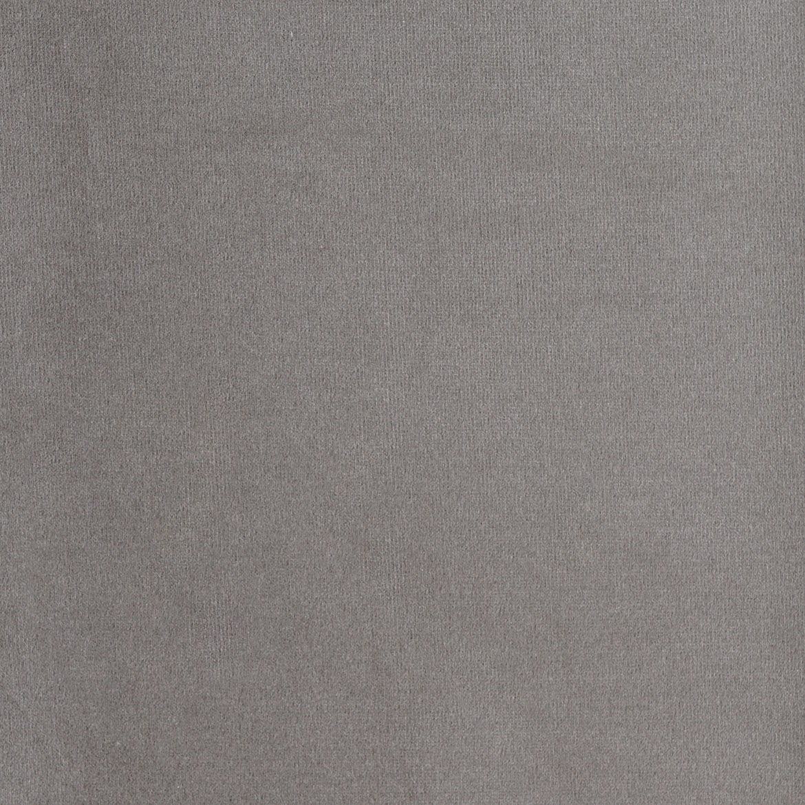 K00009 GREY_TAUPE