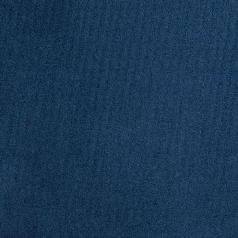 K00024 SPRUCE_BLUE