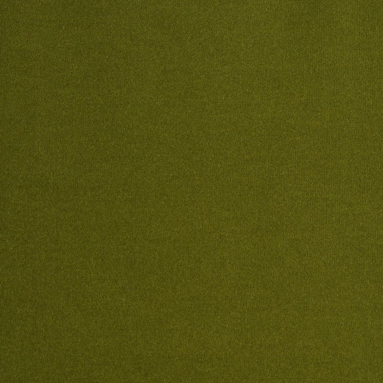 K00026 MARSH_GRASS