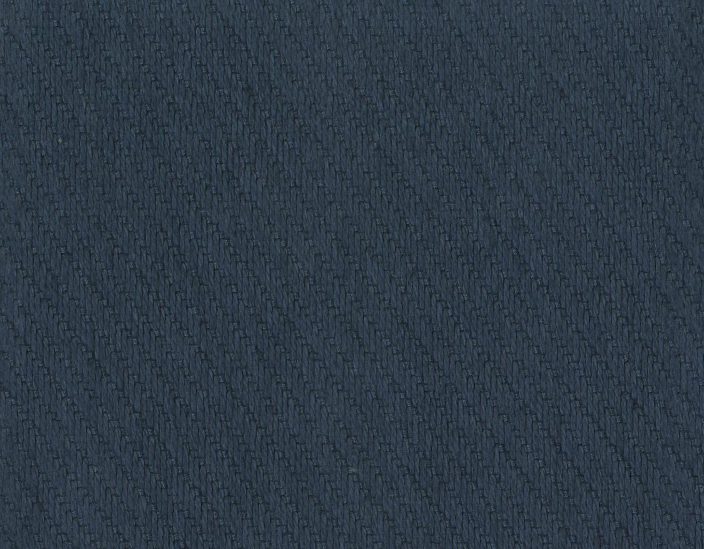 761797 QUANTICO_BLUE
