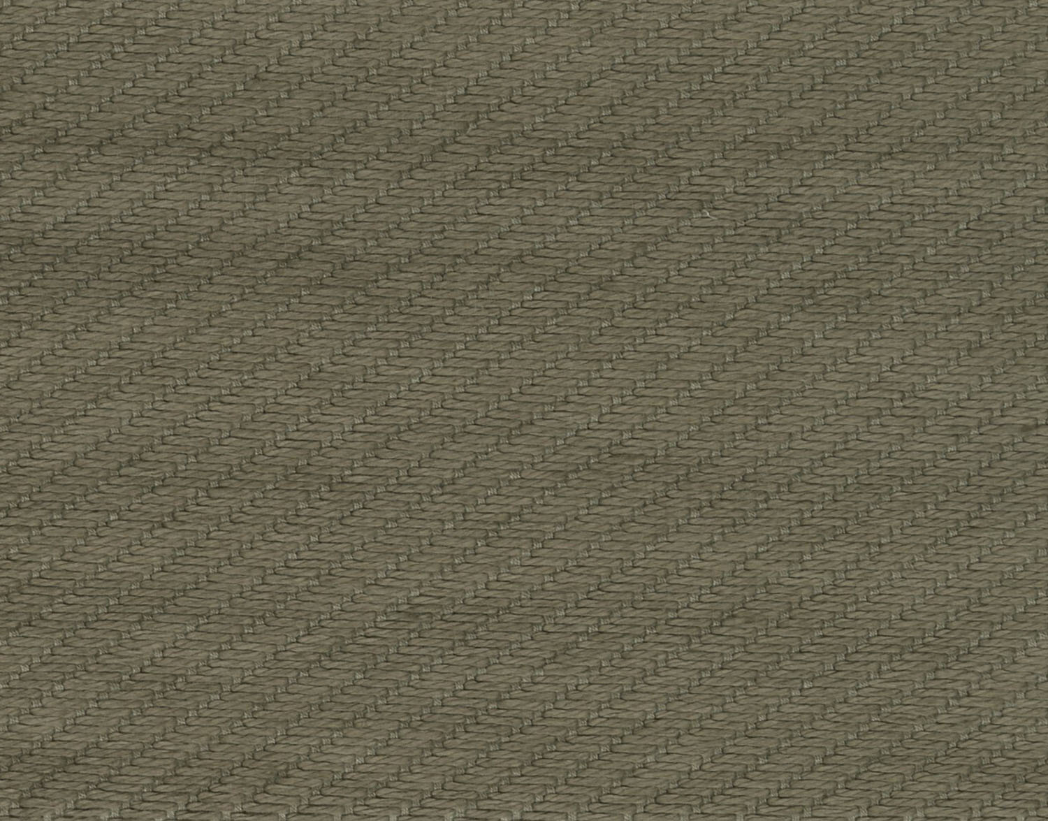 783077 GREY_TAUPE