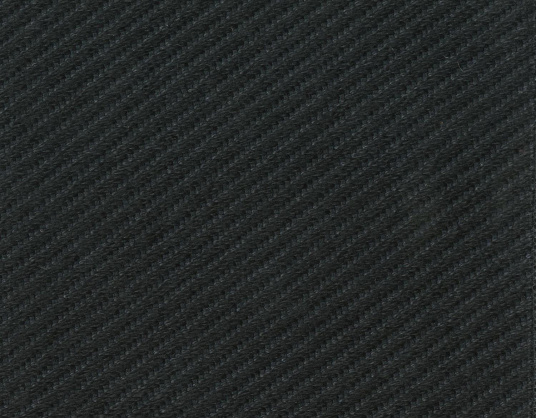 792477 DARKNESS