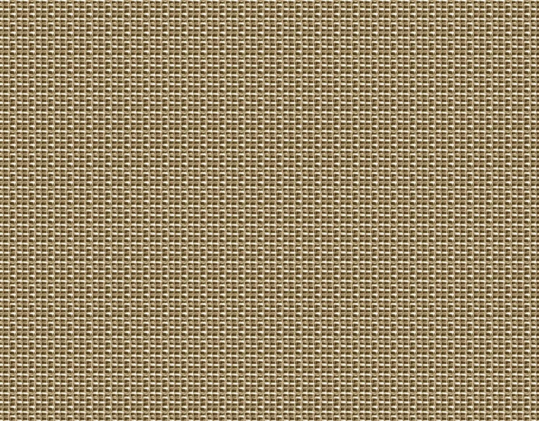 K00005 CAMEL