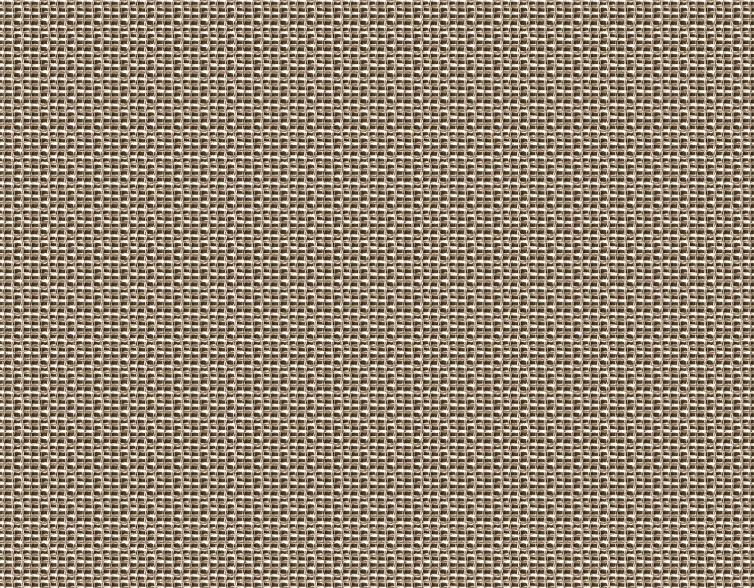 K00008 TAUPE