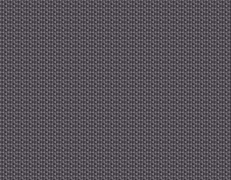 K00011 GRAPHITE
