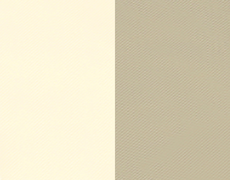 K00006 VINTAGE_WHITE