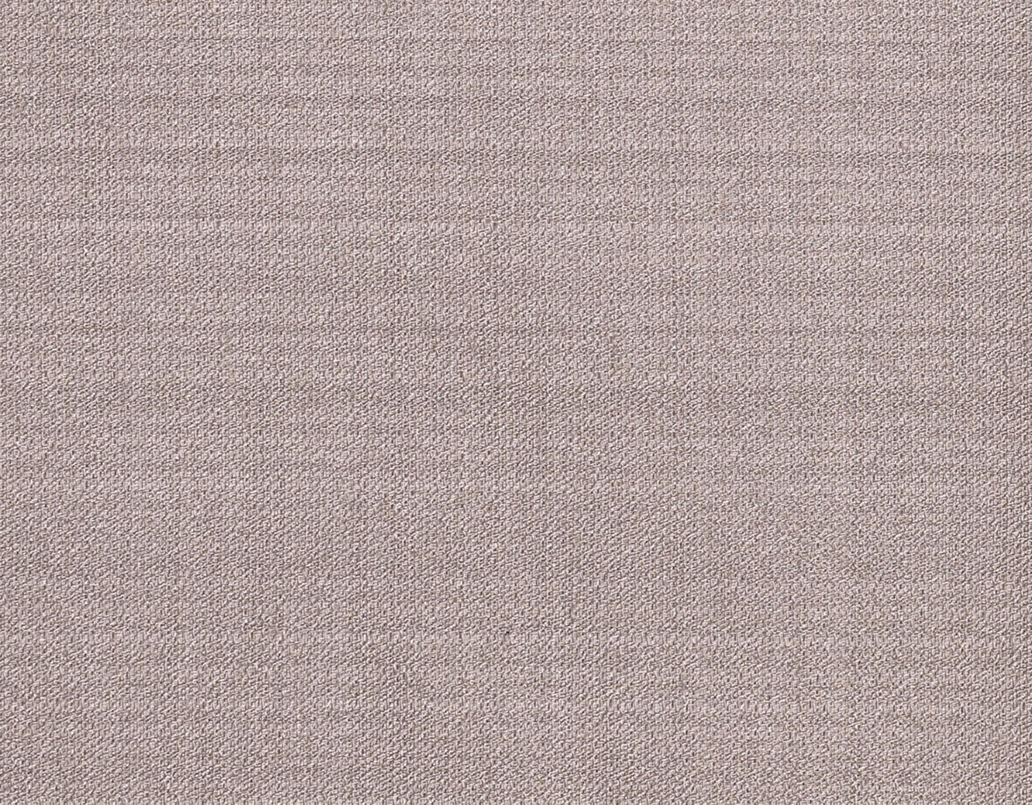 K00007 GREY_TAUPE