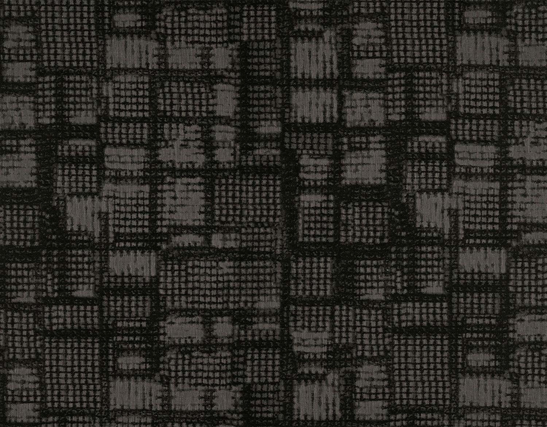 K00008 BRONZE_BLACK