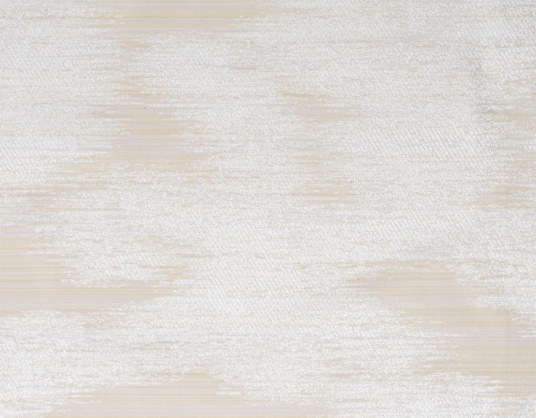 K00002 SABBIA
