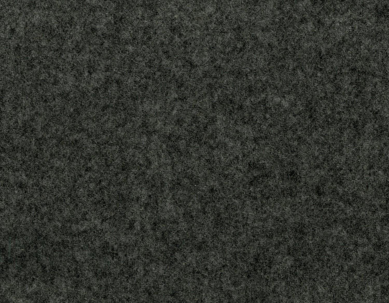 894200 SLEDGE_DOG