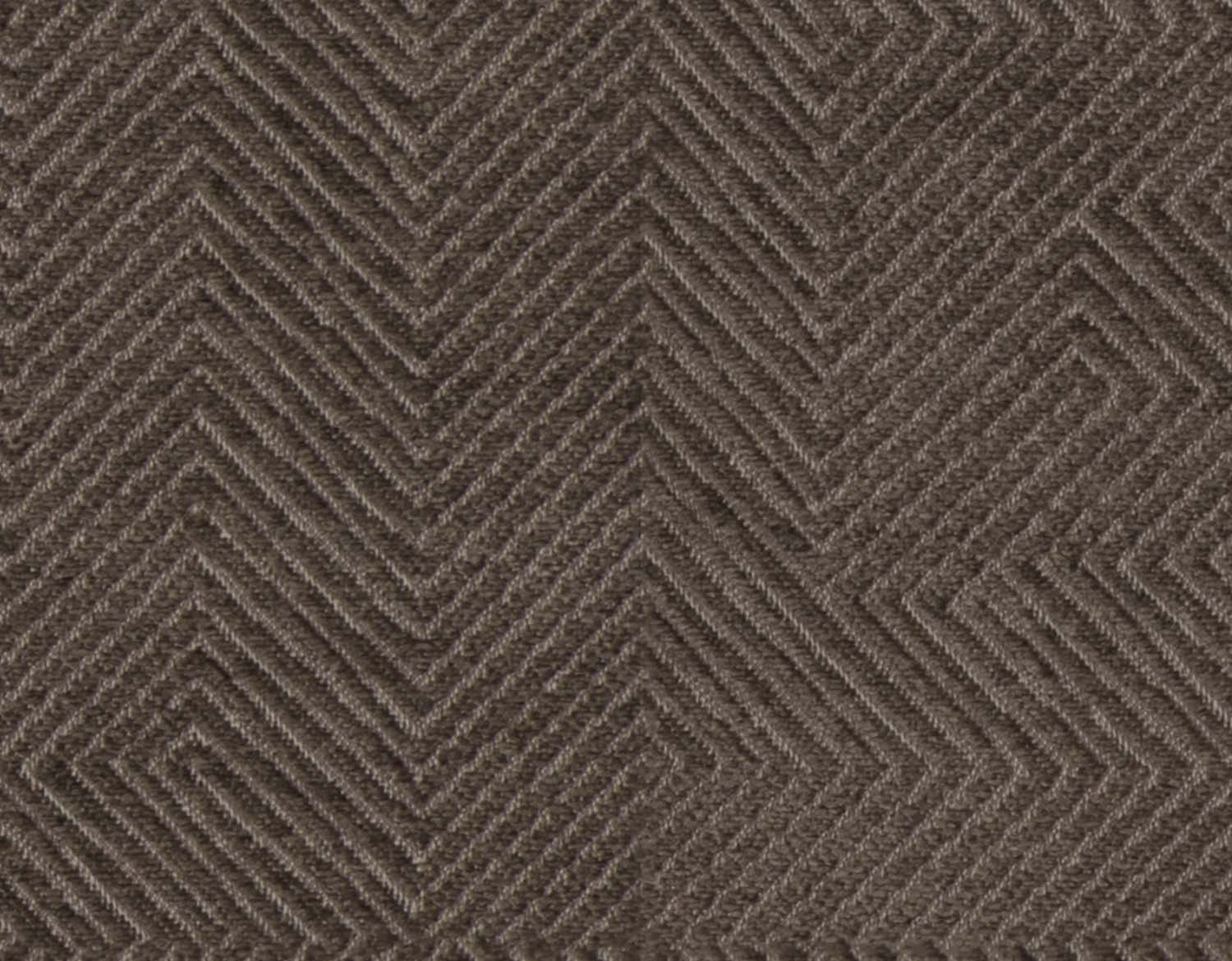 K00034 TAUPE
