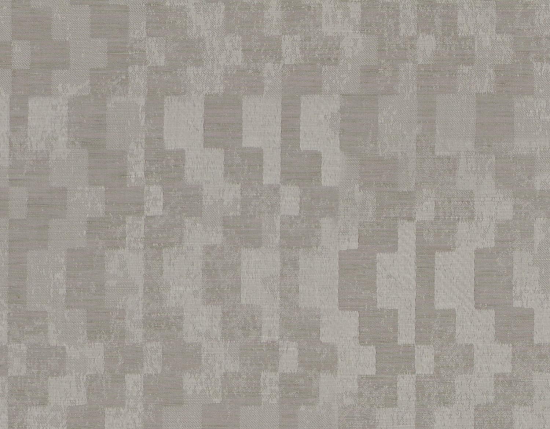 K00001 LILAC_GREY
