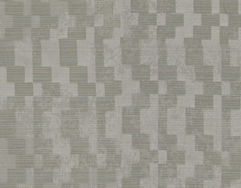 K00002 OXYD_GREEN