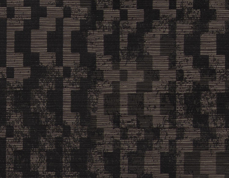 K00020 GOLD_BLACK