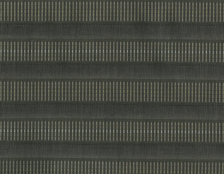 K00007 CENERINO