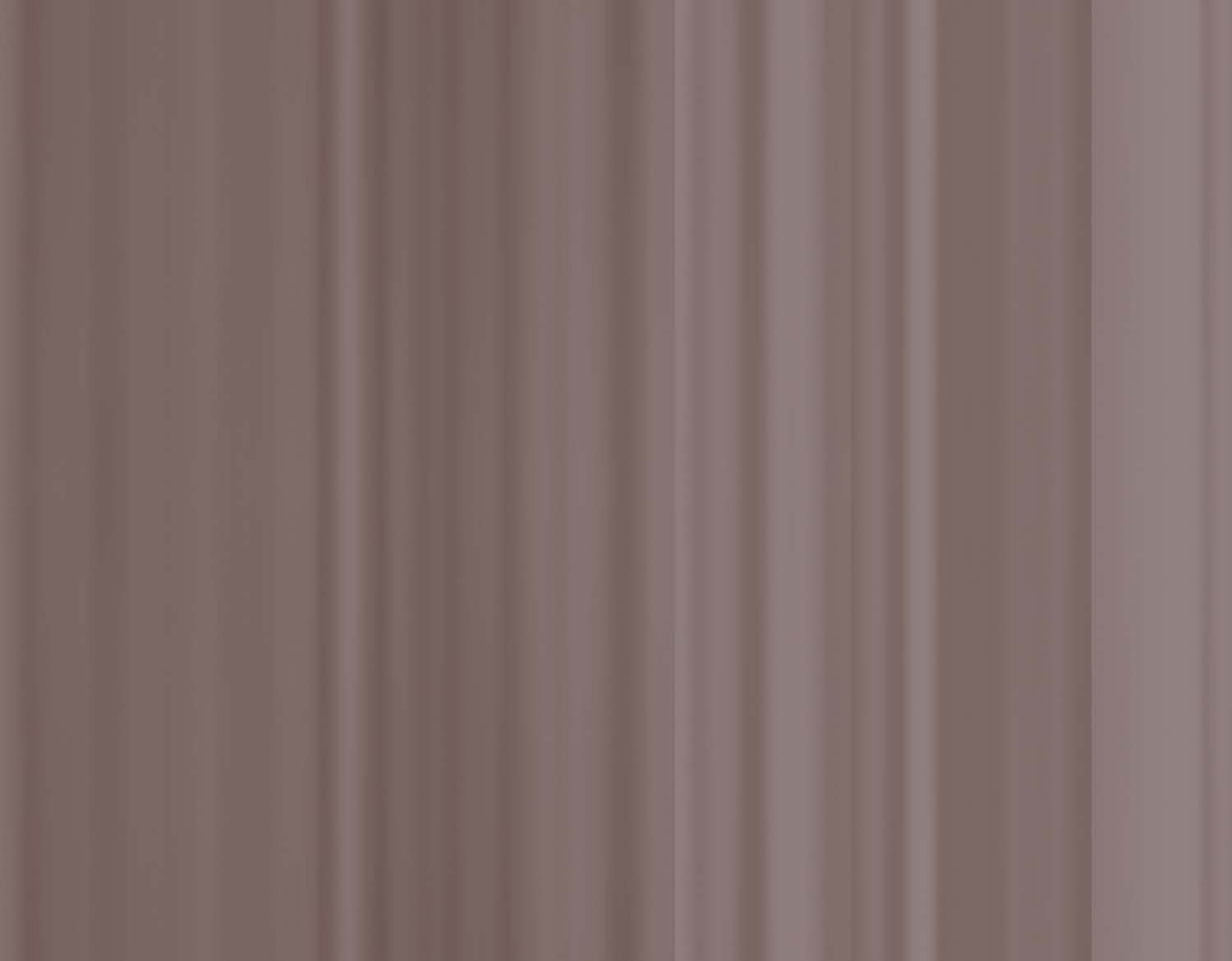 K00024 TAUPE