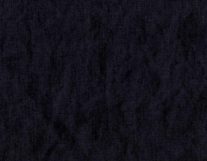 795617 CENERE