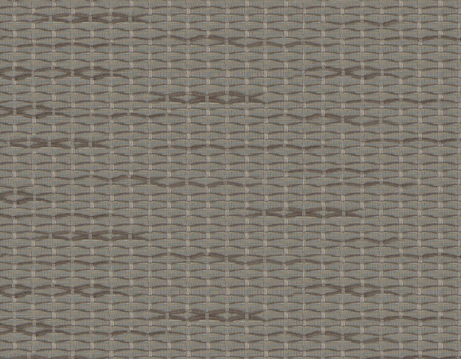 K00003 TAUPE_GREY