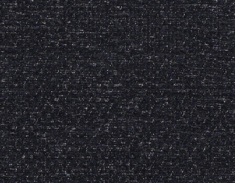 K00006 BLUE