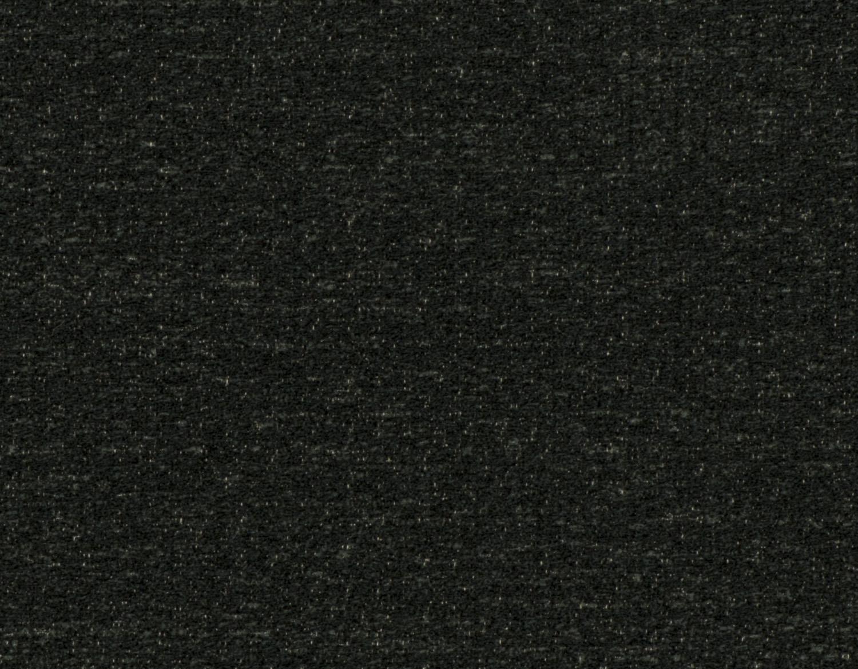 K00008 EMERALD