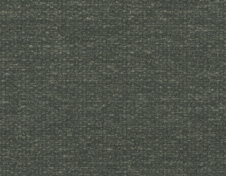 K00009 OXYD_GREEN
