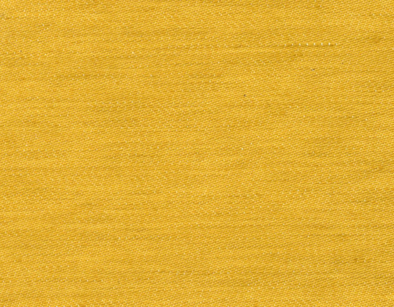 421483 MARENGO