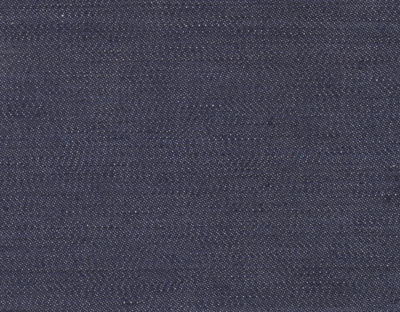461013 BURRASCA