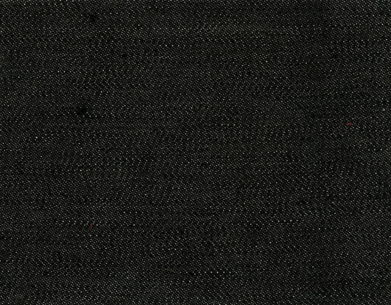 490063 NERO