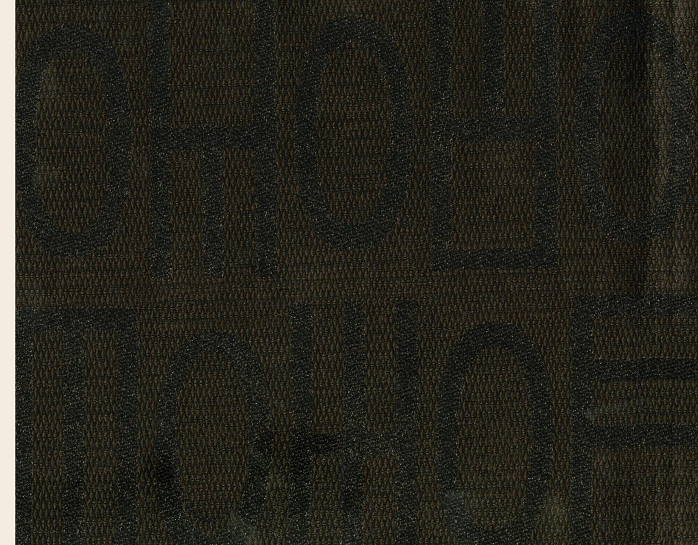 K00003 NERO