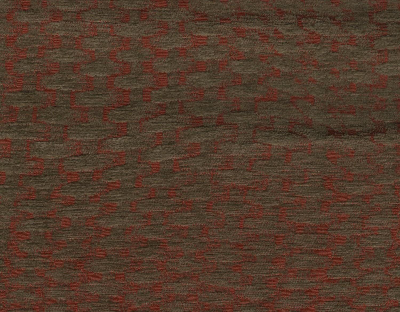 K00003 CAIROTA