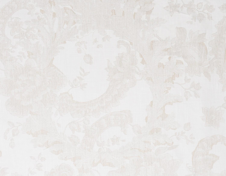 K00001 BIANCO