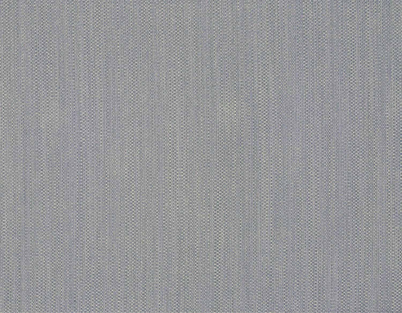 K00004 OCEAN