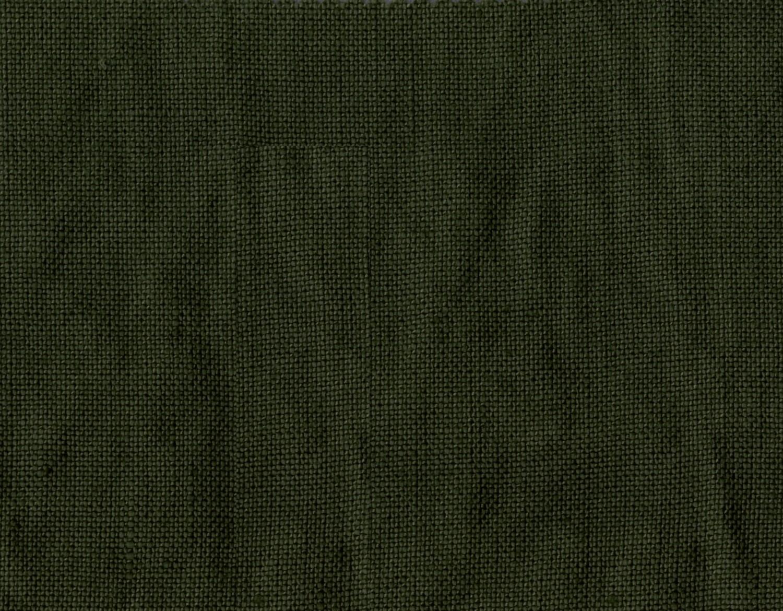 785107 TERRA_DOMBRA