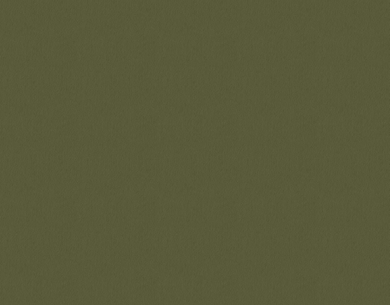 772637 BASILICO