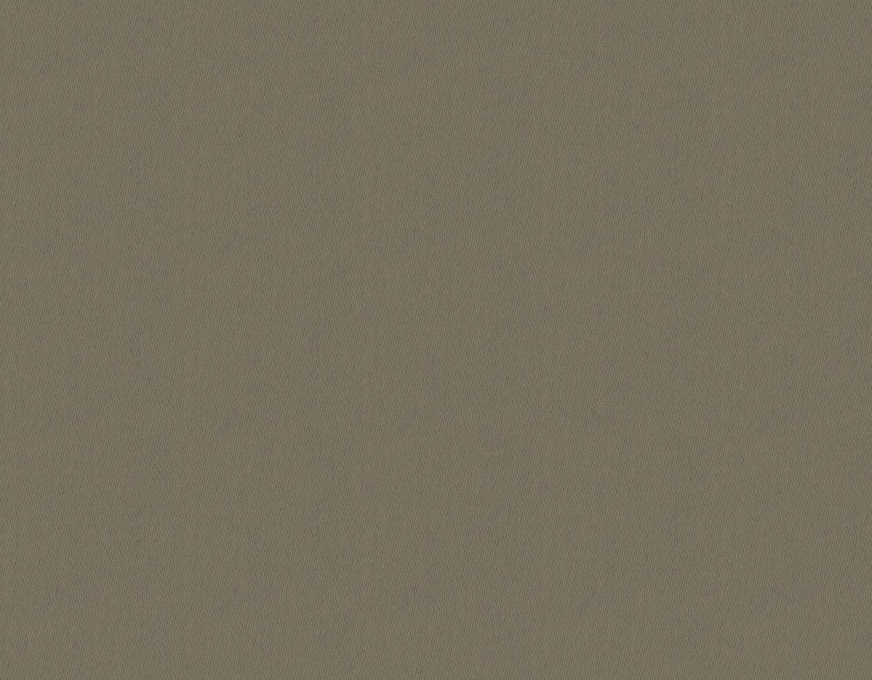 785017 SUEDE