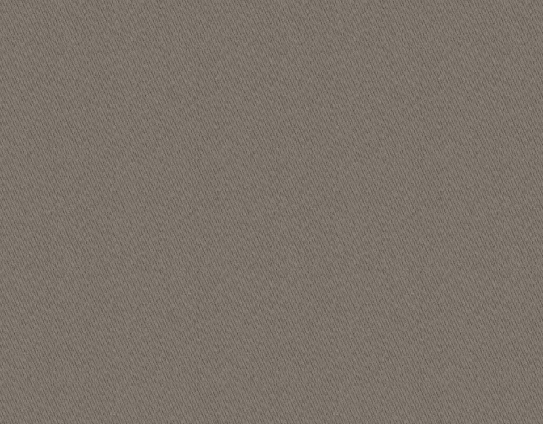 786687 SPAGO