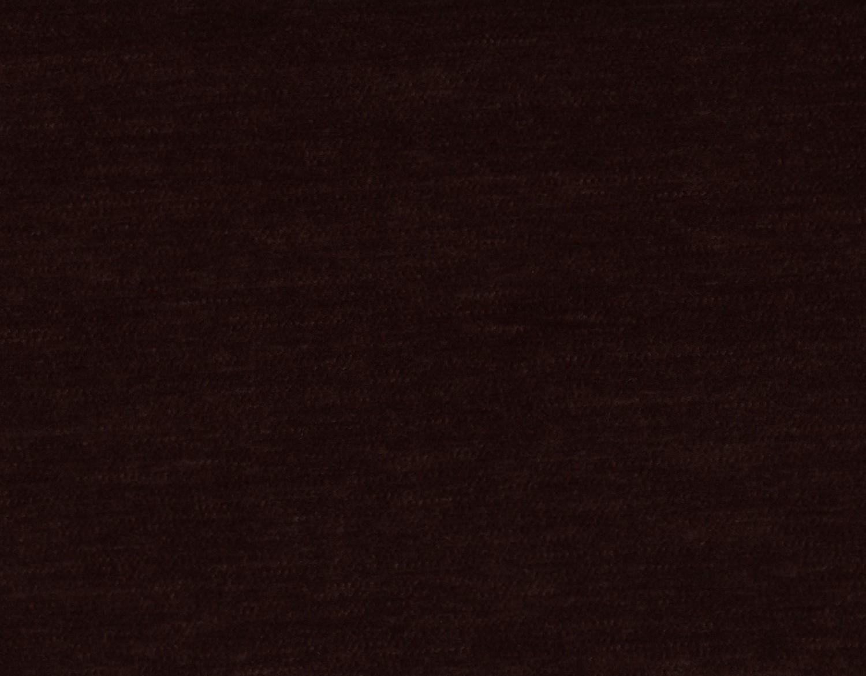 785007 BISONTE