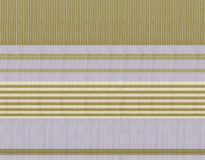 K00002 GLICINE
