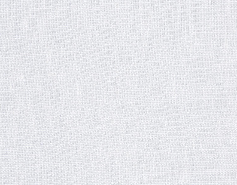 K00010 WHITE